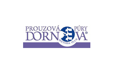 www.dornova-metoda.com