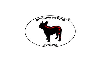www.dornovametoda-zvirata.cz