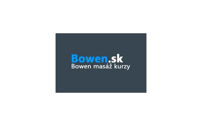 www.bowen.sk
