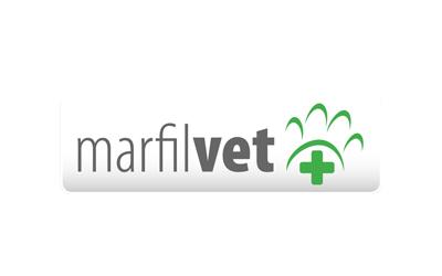 www.marfilvet.sk